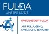 Jugendamt Fulda